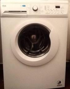 machine laver faure 7kg neuve d 39 occasion petites. Black Bedroom Furniture Sets. Home Design Ideas