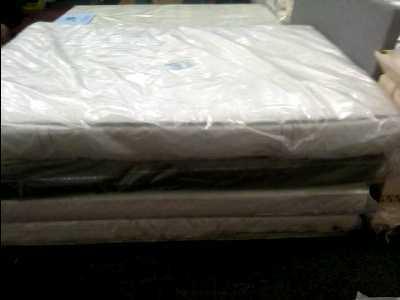 destockage matelas 160x200 hors garantie d 39 occasion. Black Bedroom Furniture Sets. Home Design Ideas