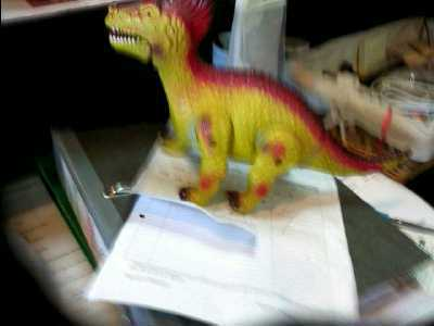 Dinosaure d 39 occasion - Electro depot st jean de vedas ...